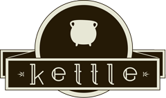 Havertown Kettle